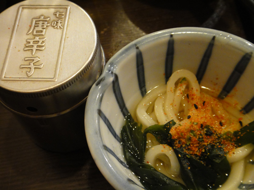201501Shitimiya_Kasiwa-9.jpg