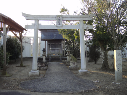201501TOHO_Shrine_NRT-4.jpg