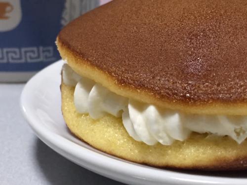 20150131crème_caramel_pancake-4