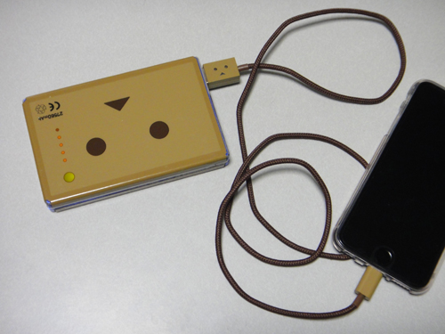 201502DANBOARD_Lightning_connector_USBcable-5.jpg