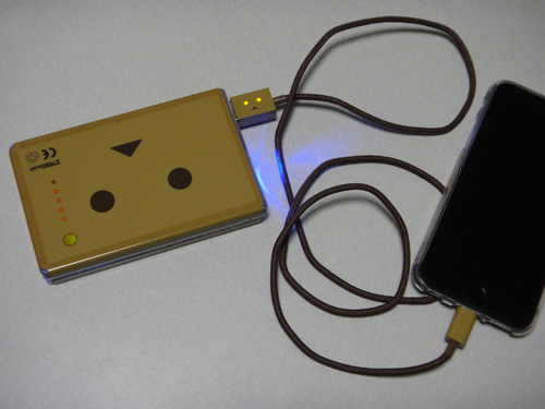 201502DANBOARD_Lightning_connector_USBcable-6.jpg