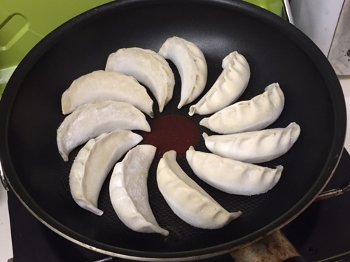 201502MANABU_meat_dumpling-2.jpg