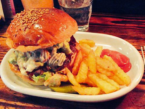 20150303Double_Six_Burger_Kashiwa-10.jpg