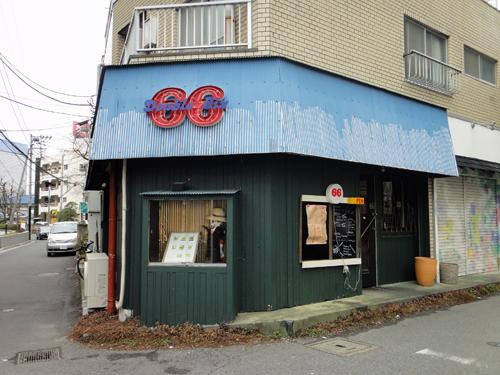 20150303Double_Six_Burger_Kashiwa-7.jpg