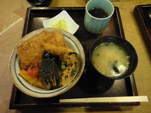 20150307Niigata_TARE-KATSU_Jinbocyo-4.jpg