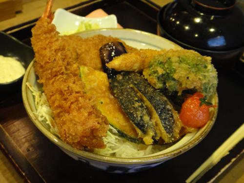 20150307Niigata_TARE-KATSU_Jinbocyo-5.jpg