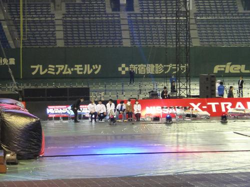 20150307Nitro_Circus_Tokyo-3.jpg