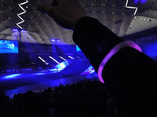 20150307Nitro_Circus_Tokyo-4.jpg