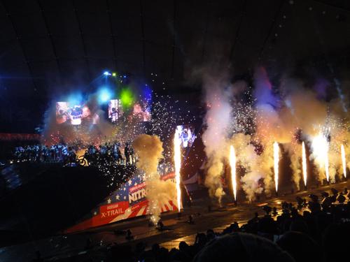20150307Nitro_Circus_Tokyo-5.jpg
