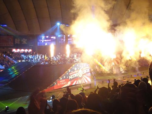 20150307Nitro_Circus_Tokyo-6.jpg