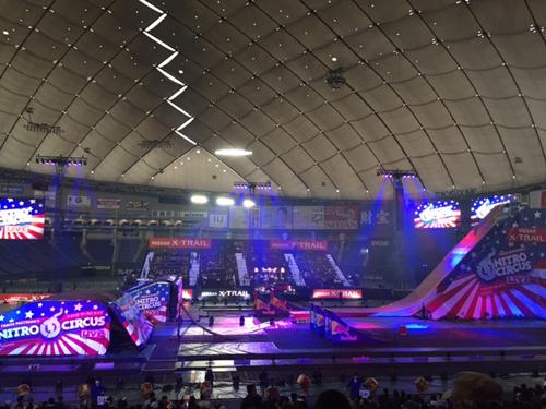 20150307Nitro_Circus_Tokyo-8.jpg