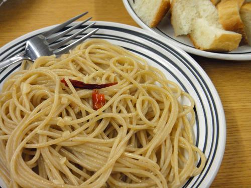 201503Pasta_aglio, olio e_peperoncino-2