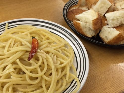 201503Pasta_aglio, olio e_peperoncino-7