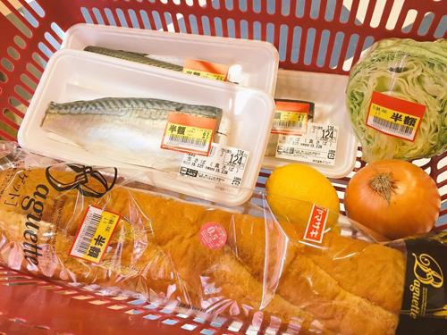 201503balık ekmek-1