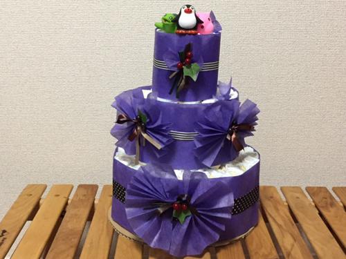 20150315Diaper_Cake-18.jpg