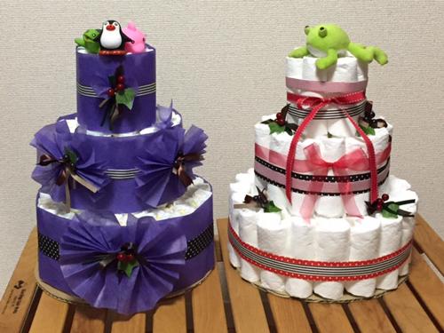 20150315Diaper_Cake-19.jpg
