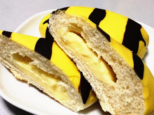 20150316Orange_Honey_custard_bread-5.jpg