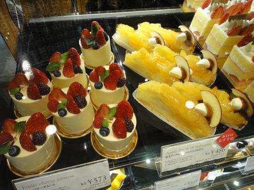 20150331GRAMERCY_NEWYORK_cakes-spring-5.jpg