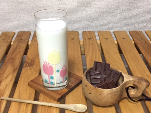 201503Submarino_chocolate_and_milk_drink-12.jpg