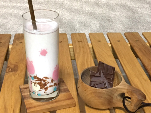 201503Submarino_chocolate_and_milk_drink-13.jpg