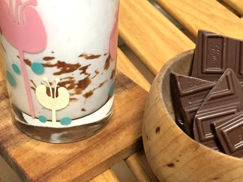 201503Submarino_chocolate_and_milk_drink-14.jpg