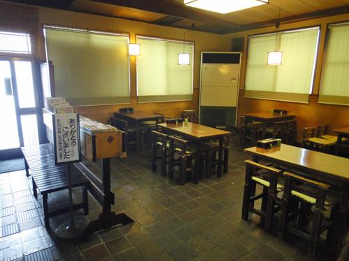 20150404Unagi_Nemoto_Misato-7.jpg