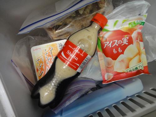 201505Self Freezing_Coca_Cola-4