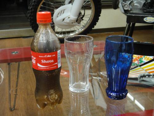 201505Self Freezing_Coca_Cola-5