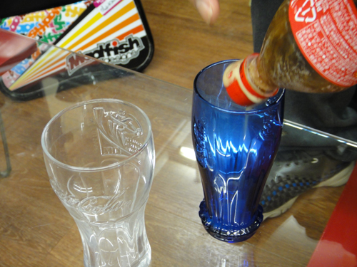 201505Self Freezing_Coca_Cola-6