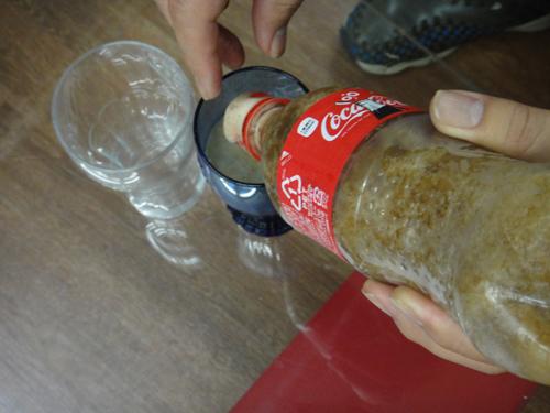 201505Self Freezing_Coca_Cola-7