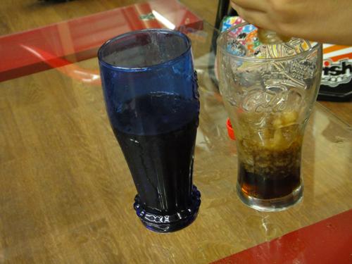 201505Self Freezing_Coca_Cola-9
