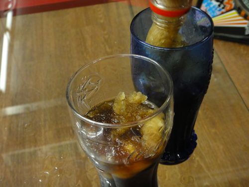 201505Self Freezing_Coca_Cola-11