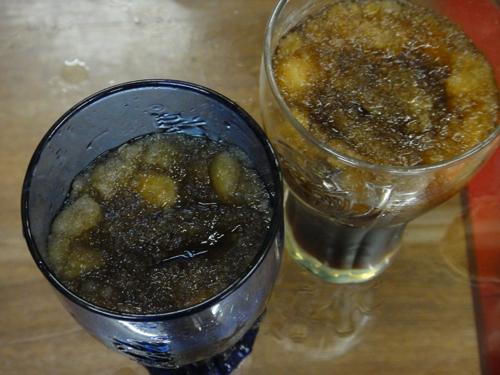 201505Self Freezing_Coca_Cola-12
