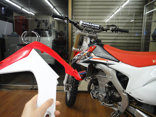 20150509CRF450_supermotard_custom-2.jpg