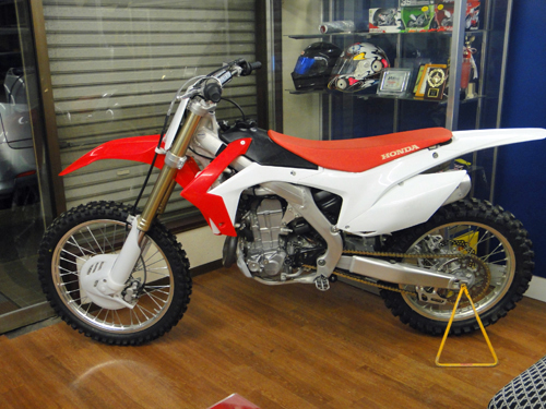 20150509CRF450_supermotard_custom-3.jpg