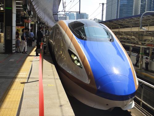 20150510Shinkansen_TOKYO_Sta-10.jpg