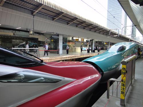 20150510Shinkansen_TOKYO_Sta-5.jpg