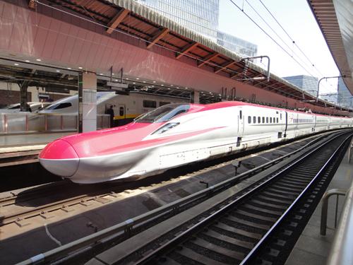 20150510Shinkansen_TOKYO_Sta-8.jpg