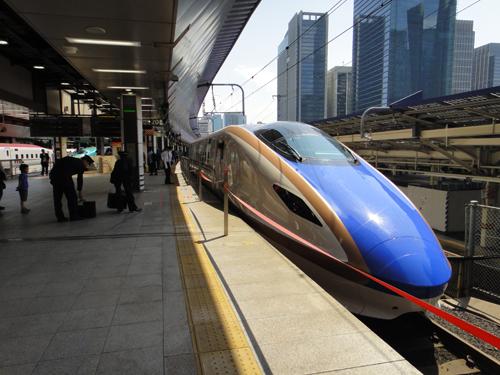 20150510Shinkansen_TOKYO_Sta-9.jpg