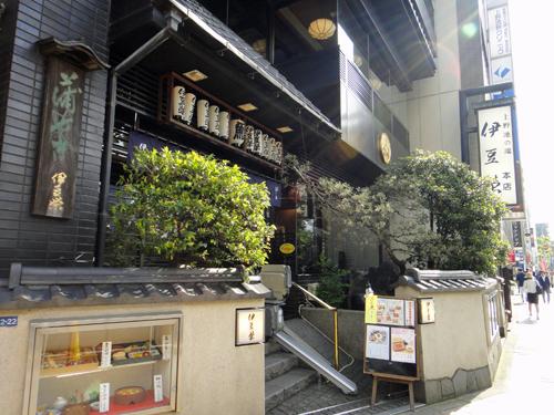 20150511Unagi_Izuei_Ueno-12.jpg