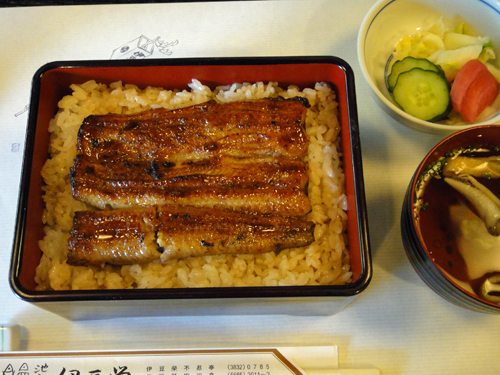 20150511Unagi_Izuei_Ueno-8.jpg