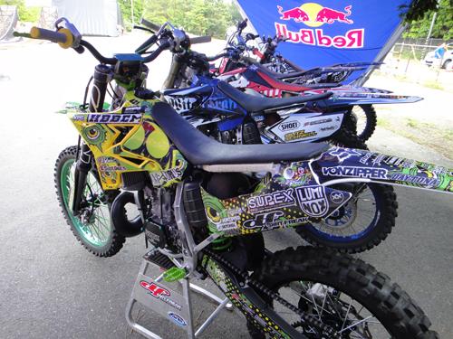20150517RedBull_AIR_RACE_FMX-4.jpg