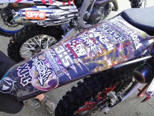 20150517RedBull_AIR_RACE_FMX-7.jpg