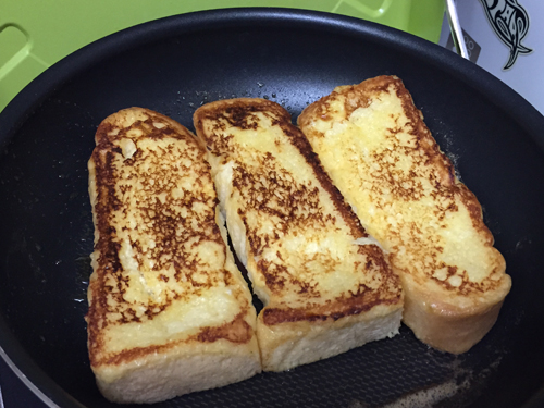 201505Bread_Recipe-7.jpg