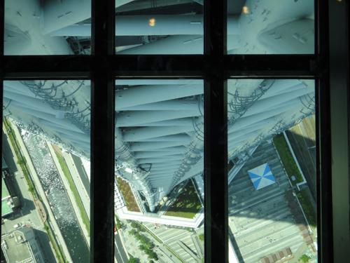 201505Tokyo_Skytree-13.jpg