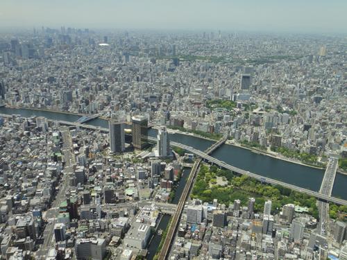 201505Tokyo_Skytree-3.jpg