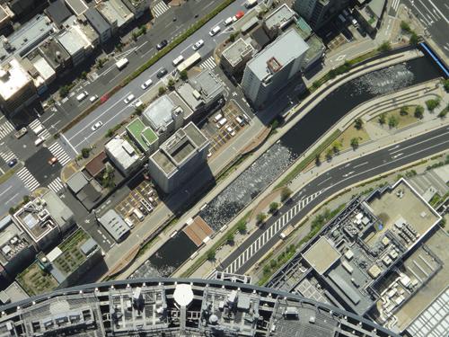 201505Tokyo_Skytree-5.jpg