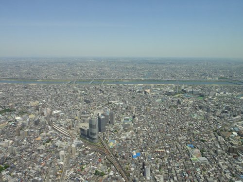 201505Tokyo_Skytree-6.jpg