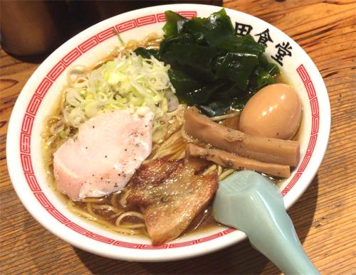 201505Tomiya_Syokudo_Matsudo-12.jpg