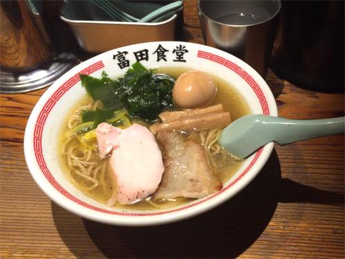 201505Tomiya_Syokudo_Matsudo-3.jpg